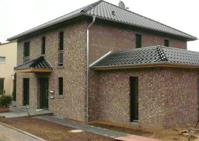 Referenz-Einfamilienhaus-2