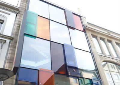 Referenz-Fassade-1