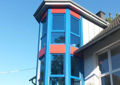 Referenz-Fassade-6