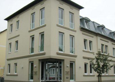 Referenz-Mehrfamilienhaus-1