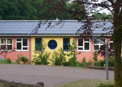 Referenz-Mehrfamilienhaus-10