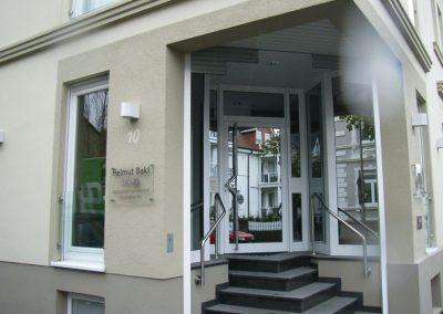 Referenz-Mehrfamilienhaus-2