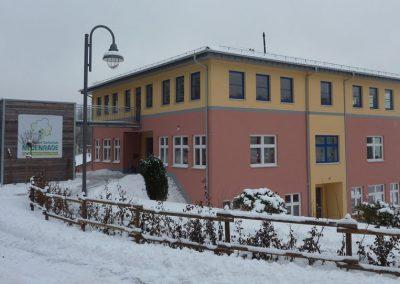 Referenz-Mehrfamilienhaus-3