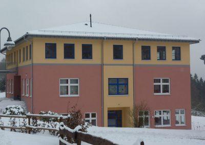 Referenz-Mehrfamilienhaus-4