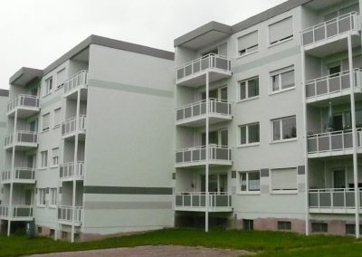 Referenz-Mehrfamilienhaus-8