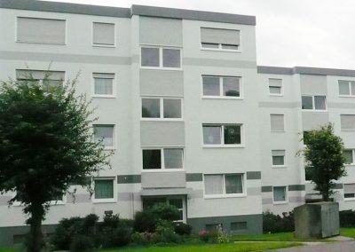 Referenz-Mehrfamilienhaus-9