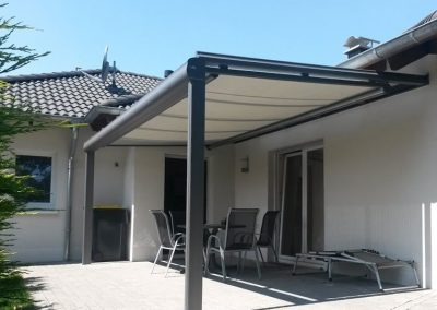 Referenz-Terrassendach-16
