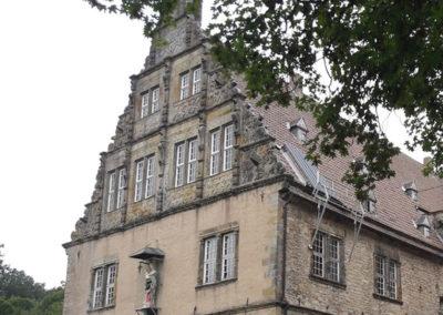 Referenz-Denkmal-1a