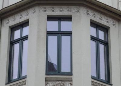 Referenz-Denkmal-8